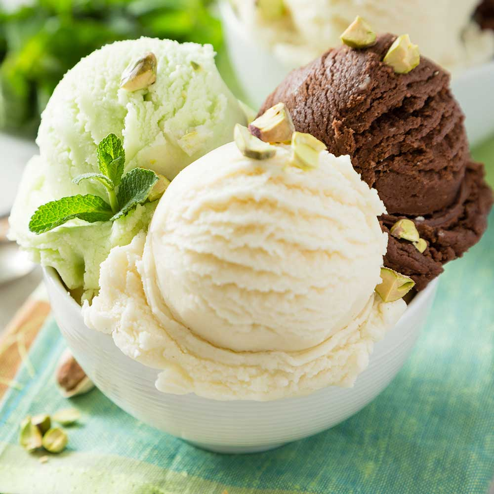 gelato artigianale caffe sociale riva san vitale