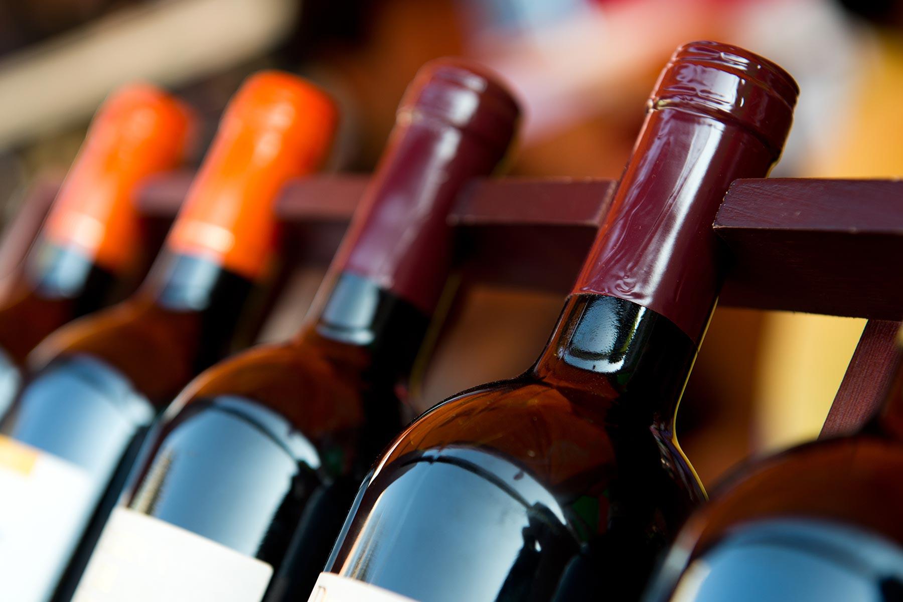 caffe sociale riva san vitale cantina vini