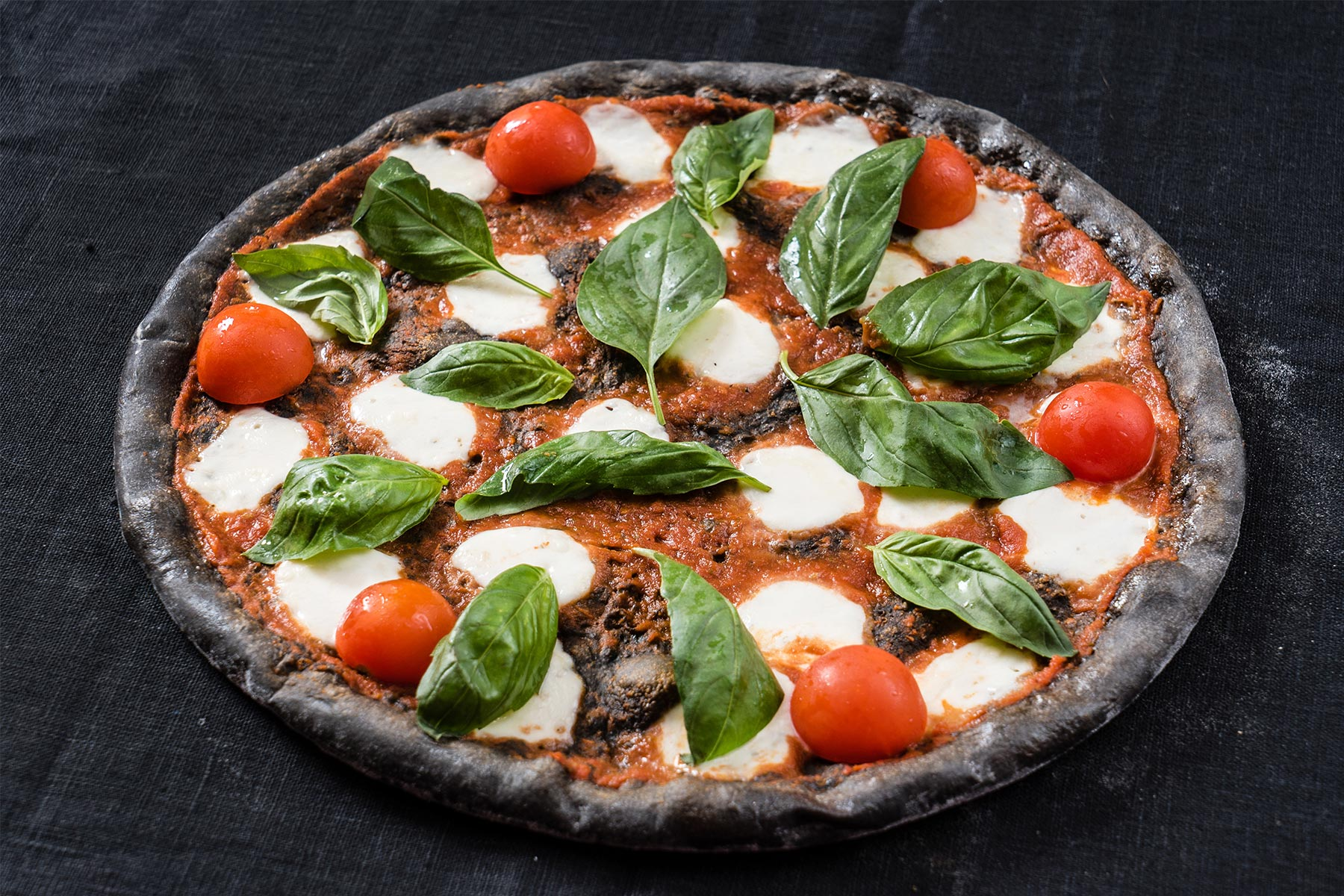 giropizza giro pizza canton ticino riva san vitale