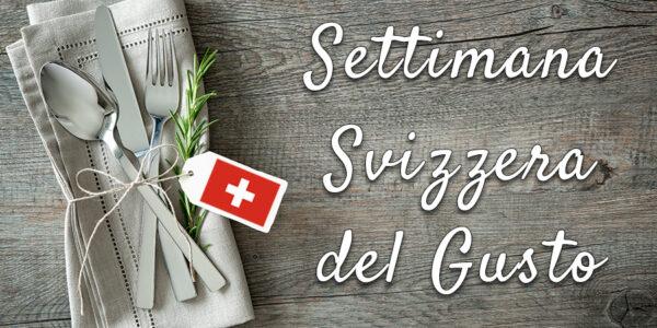Settimana-svizzera-del-Gusto-riva-san-vitale-caffe-sociale